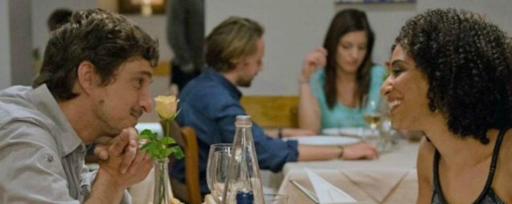 Tutto può succedere 2, trionfa l'amore tra Carlo e Feven: anticipazioni puntata finale