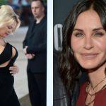 Da Simona Ventura a Pamela Anderson, le star pentite della chirurgia plastica