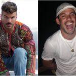 Uomini e donne, Claudio Sona replica a Juan Serra ma lui ribatte: 'Ho altre prove'