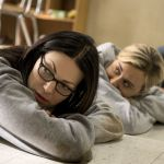 Orange Is The New Black, ovvero Grey's Anatomy dietro le sbarre: ecco la quinta stagione