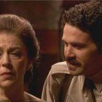 Il segreto, Francisca sotto scacco: anticipazioni puntata 18 giugno