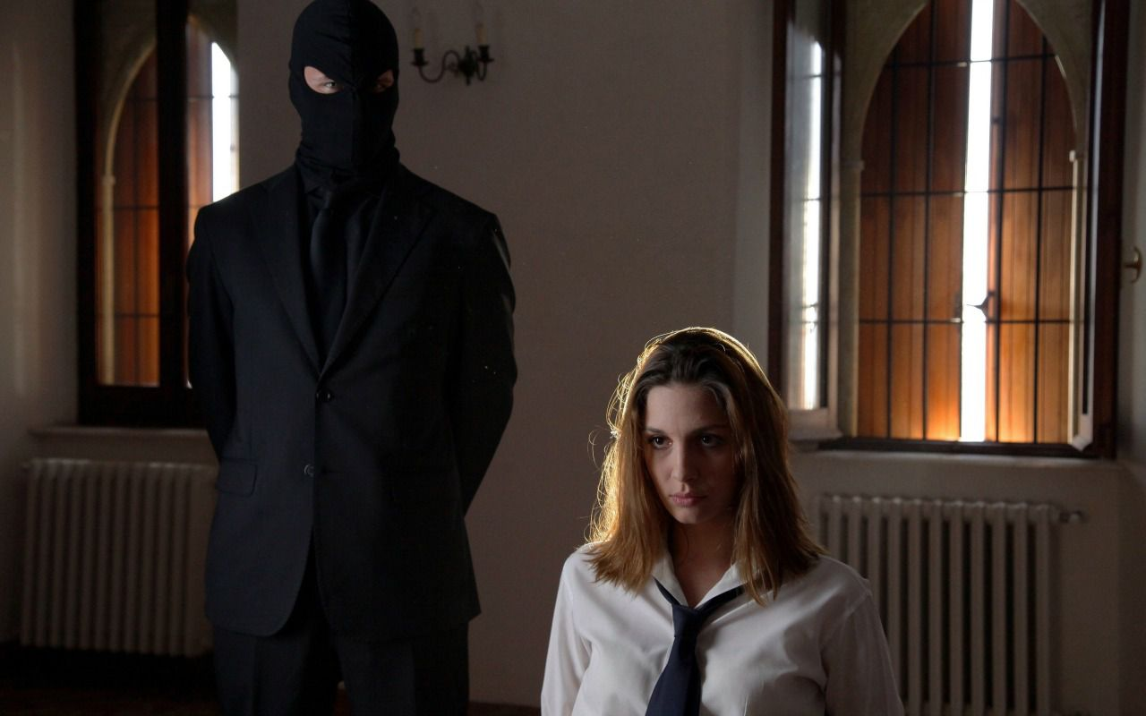 Solo per amore 2, il rapimento di Giulia: anticipazioni 18 giugno