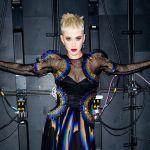 Katy Perry e la classifica degli ex più bravi a letto. Orlando Bloom non è primo