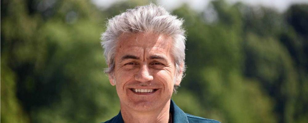 Luciano Ligabue: iniziate le riprese del nuovo film con Stefano Accorsi e Kasia Smutniak
