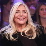 Mara Venier: niente addio alla tv, il ritorno a Tu si que vales