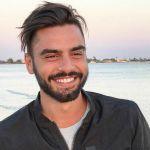 Mario Serpa: 'A Uomini e Donne sono sempre stato leale e sincero'