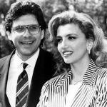 Scommettiamo che, il grande ritorno in tv 25 anni dopo... su Canale 5