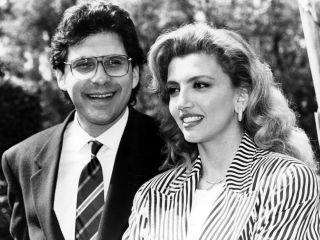 Scommettiamo che, il grande ritorno in tv 25 anni dopo… su Canale 5