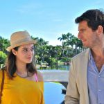 Ascolti tv, oltre 3 milioni di telespettatori per Miami Beach