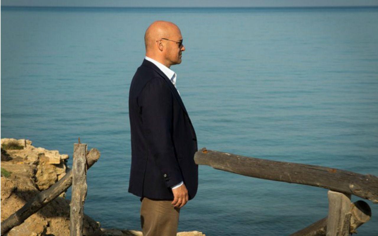 Il commissario Montalbano, puntata 19 febbraio: 'Amore' anticipazioni
