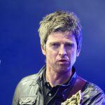 La Manchester Arena riapre con il concerto benefico di Noel Gallagher degli Oasis