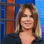 Paola Perego e il ritorno in tv: 'Ho il panico. Avevo smesso di mangiare'