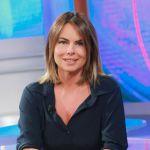Paola Perego: 'Tento di tornare alla vita dopo la chiusura di Parliamone...sabato'