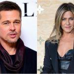 Brad Pitt chiede perdono a Jennifer Aniston dopo 12 anni