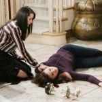 Beautiful, Quinn e l'aggressione a Katie: trame dal 26 al 30 giugno. Anticipazioni
