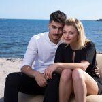 Temptation Island 2017, le immagini delle coppie pronte a mettersi in gioco