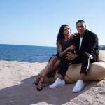 Temptation Island 2017, Francesco: 'Selvaggia non vive più con me'