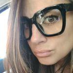 Uomini e donne, Serena Enardu infuriata: 'Non sono in difficoltà economiche'