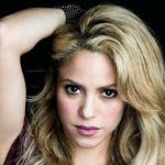 Shakira, la popstar nel mirino del fisco spagnolo