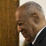 Bill Cosby a processo per stupro, i giurati in camera di consiglio