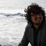 4 Ristoranti in Sicilia per eleggere il miglior ristorante di cucina a km zero