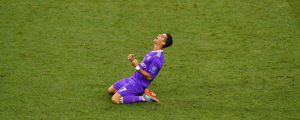 Champions League, dal 2018 di nuovo a Sky dopo il triennio Mediaset