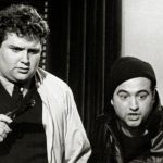 E' morto Stephen Furst, fu 'Sogliola' in Animal House