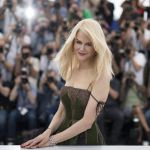 Nicole Kidman, la regina dei red carpet compie 50 anni: la sua carriera in foto