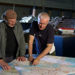 Alla ricerca di Atlantide con James Cameron, in onda il documentario della National Geographic