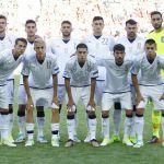Europei U21, Italia - Germania: gli azzurrini non possono sbagliare