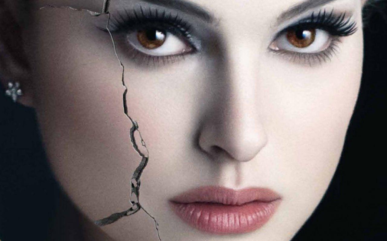 Il Cigno Nero, con una Natalie Portman da Oscar e Mila Kunis