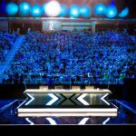 X Factor 2017, i brani inediti: le pagelle di Ernesto Assante
