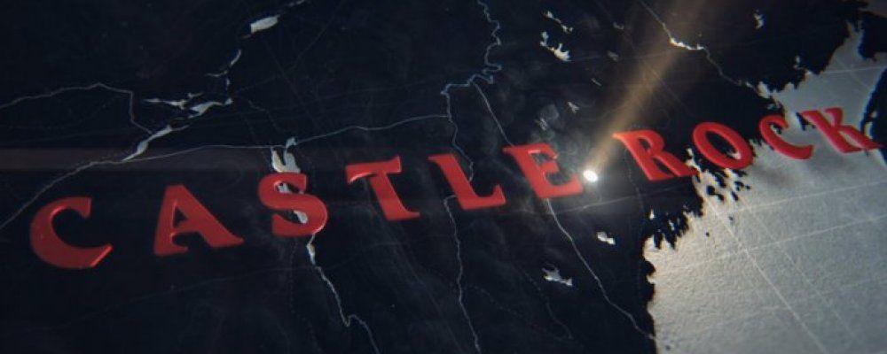 Castle Rock, prende forma la nuova serie di J.J. Abrams e Stephen King