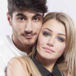 Temptation Island 2017, aria di crisi tra Riccardo e Camilla? L'indiscrezione