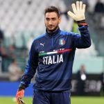Calcio, l'amichevole Italia - Uruguay mercoledì 7 giugno