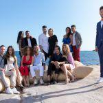 Ascolti tv, continua il dominio di Temptation Island con oltre 3 milioni di telespettatori