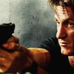 The Gunman: trama, cast e curiosità del film con Sean Penn