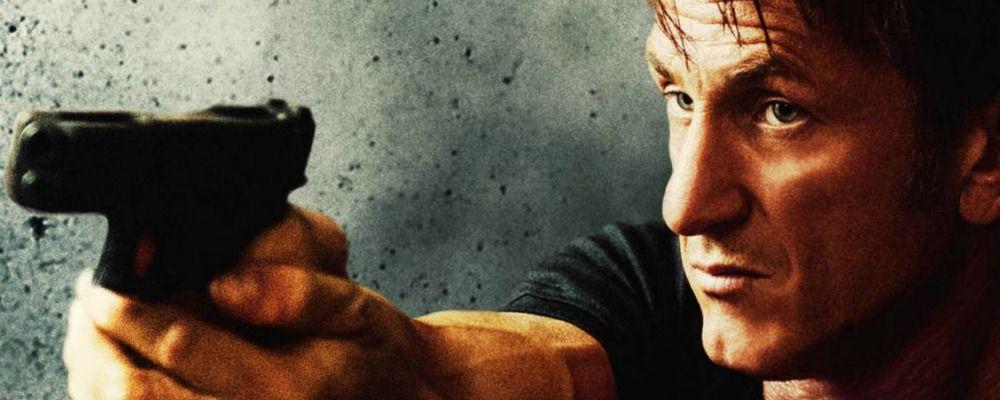 The Gunman: trama, cast e curiosità del film con Sean Penn