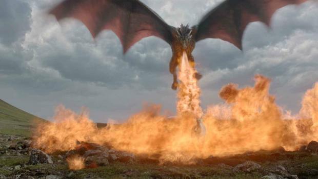 [SPOILER] Game of Thrones: svelato in anticipo un dettaglio su Jon Snow?