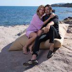 Temptation Island 2017, Antonio e Veronica di nuovo insieme dopo il programma