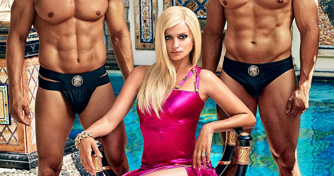 versace-american-crime-story