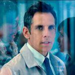 I sogni segreti di Walter Mitty: cast, trama e curiosità del remake con Ben Stiller