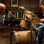 Whiplash: cast, trama e curiosità sul film da Oscar