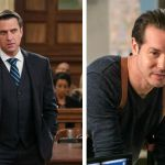 Law and Order e Chicago P.D., serata crime su Italia1