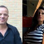 Anna Tatangelo e Gigi D'Alessio, amore finito? L'indiscrezione