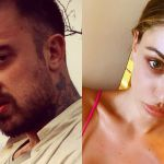Chef Rubio contro Belen Rodriguez: 'Fingi di dormire solo per mostrare il sedere'