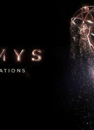 Emmy 2017, tutte le nomination della 69esima edizione