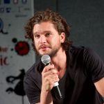 Kit Harington: 'Di Jon Snow ammiro la levatura morale, ma gli darei un po' del mio umorismo'