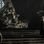 Game of Thrones 7, titoli e sinossi dei primi episodi