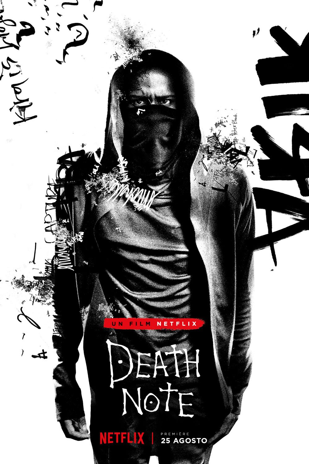 Death-Note-Character-Poster-L